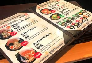 i-menu