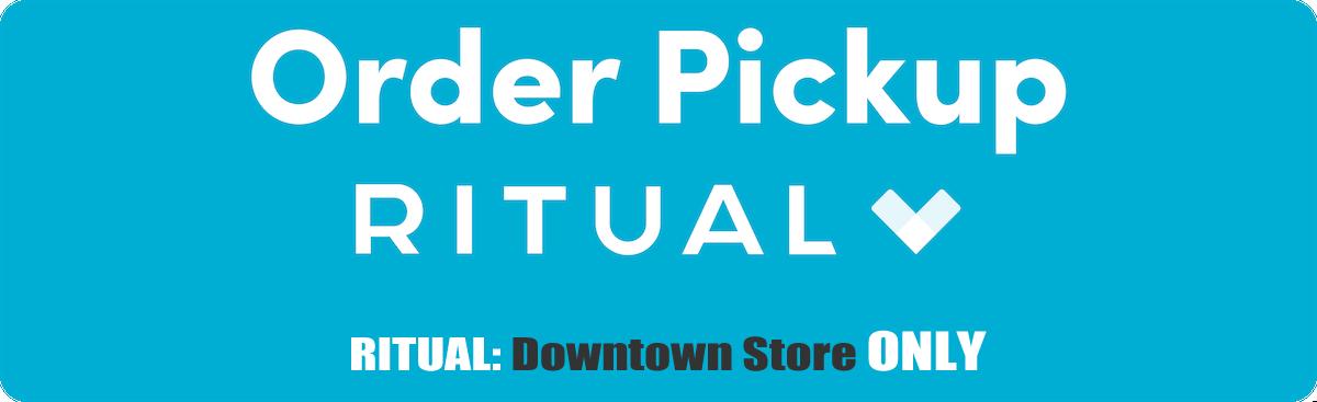 order-pickup-w-ritual-s