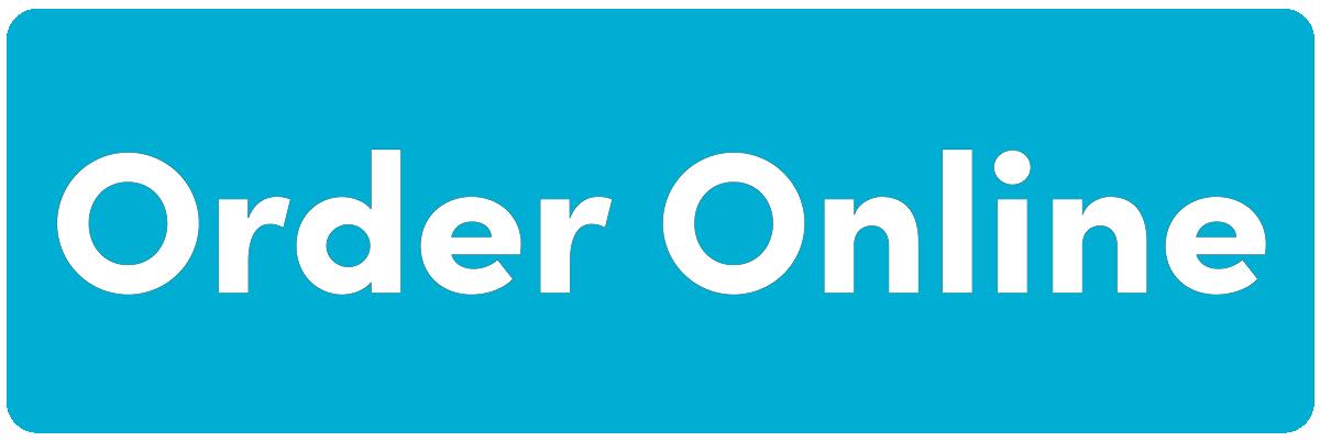 OrderOnline-s